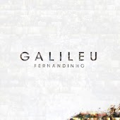 Galileu (Ao Vivo)