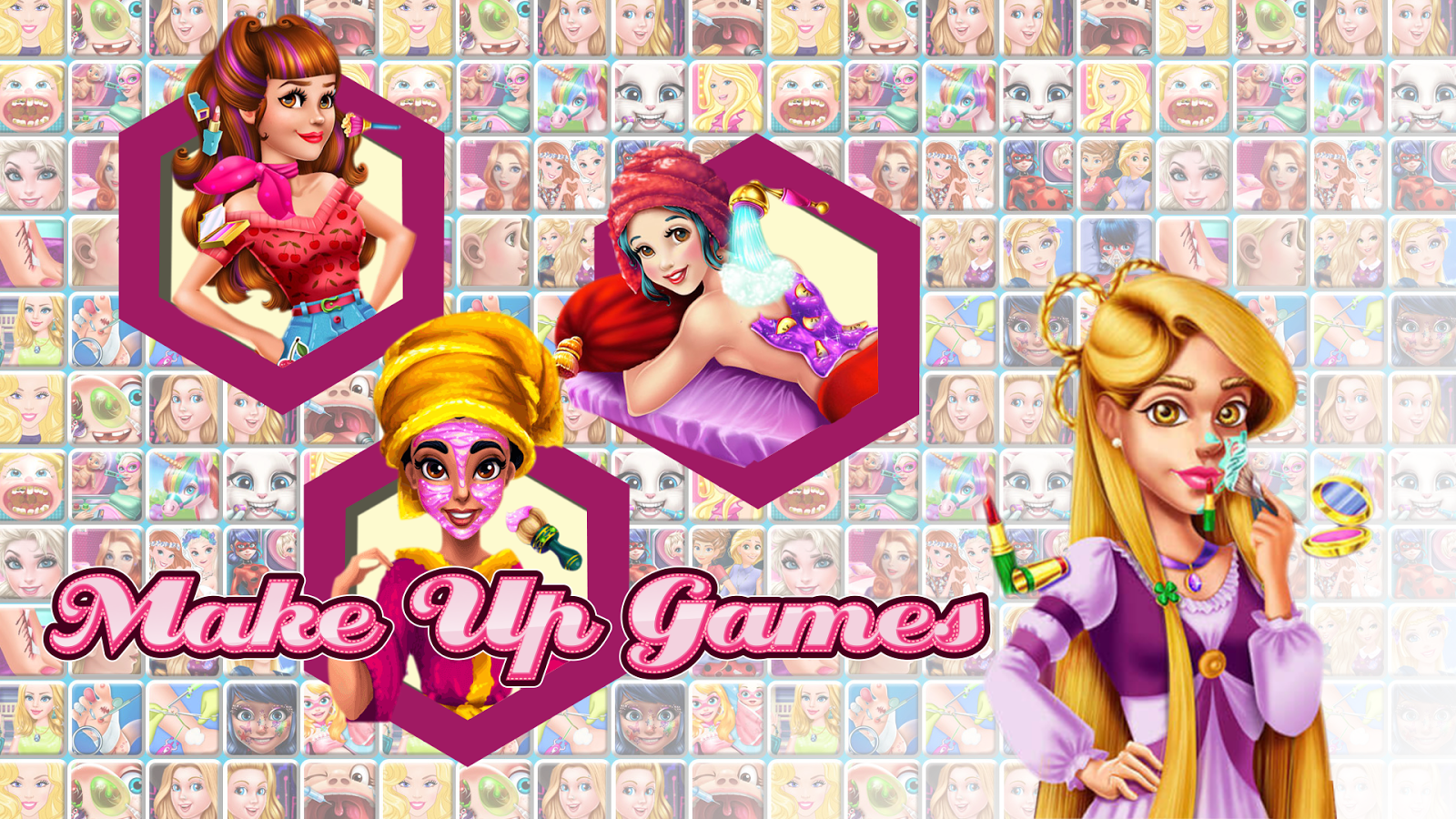 spiele android download