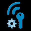 MobileAccess Reader Config icon
