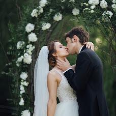 Wedding photographer Svetlana Stukaneva (swmed). Photo of 03.08.2015