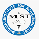 Download MIST online Test For PC Windows and Mac
