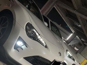 86  GT Limited 後期のカスタム事例画像 リターナーさんの2020年01月25日07:14の投稿