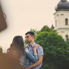 Wedding photographer Aleksandr Zoff (AlexZoFF). Photo of 06.07.2015