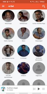Tamil Padal Apk Download for Android 6