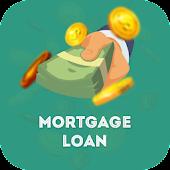 Mortgage Loan Mod