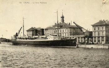 "Photo: ""Biarritz"""