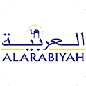 Al Arabiyah Travel and Tourism