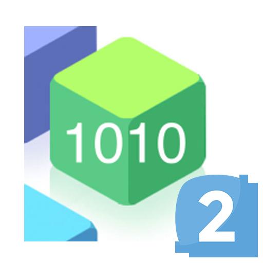 Block 1010 - 2