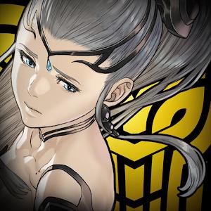 Fire Emblem Heroes 3.7.0 APK MOD