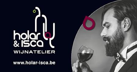 Wijnatelier Holar & Isca