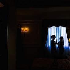 Wedding photographer angelo belvedere (angelobelvedere). Photo of 06.04.2016