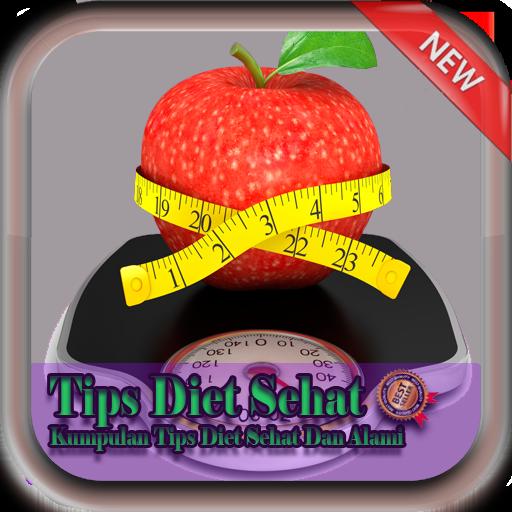 Ingin Langsing dan Berat Badan Ideal? Coba 7 Aplikasi Diet Ini
