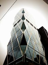 Photo: Hearst Building