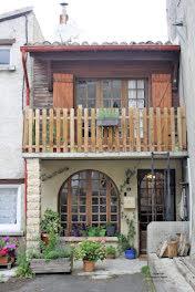 maison à Cailla (11)