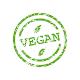 Download Vegan App For PC Windows and Mac