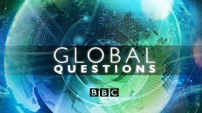 Global Questions thumbnail