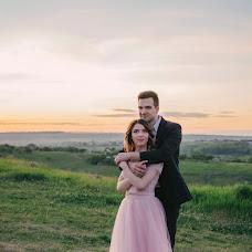 Wedding photographer Yuliya Popova (Julia0407). Photo of 28.06.2017