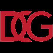 DCG Platinum