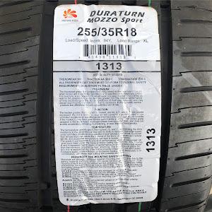 シルビア S15 spec Rのカスタム事例画像 たまさんの2019年11月27日19:02の投稿