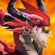 ドラゴンエピック - マージドラゴン -