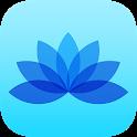 5 Minute Meditation icon