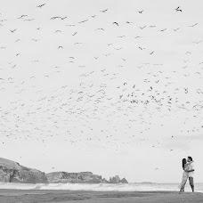 Wedding photographer Julio Medina (juliomedina). Photo of 25.01.2016