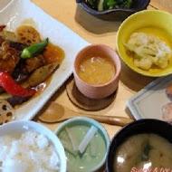 和食酒EN 日本料理
