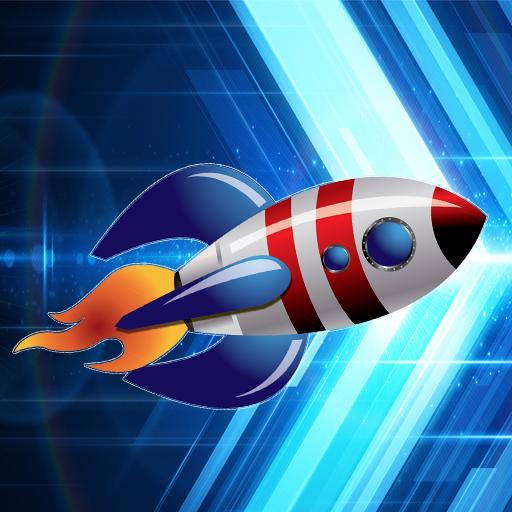 工具のスピードブースターの高速化 LOGO-記事Game