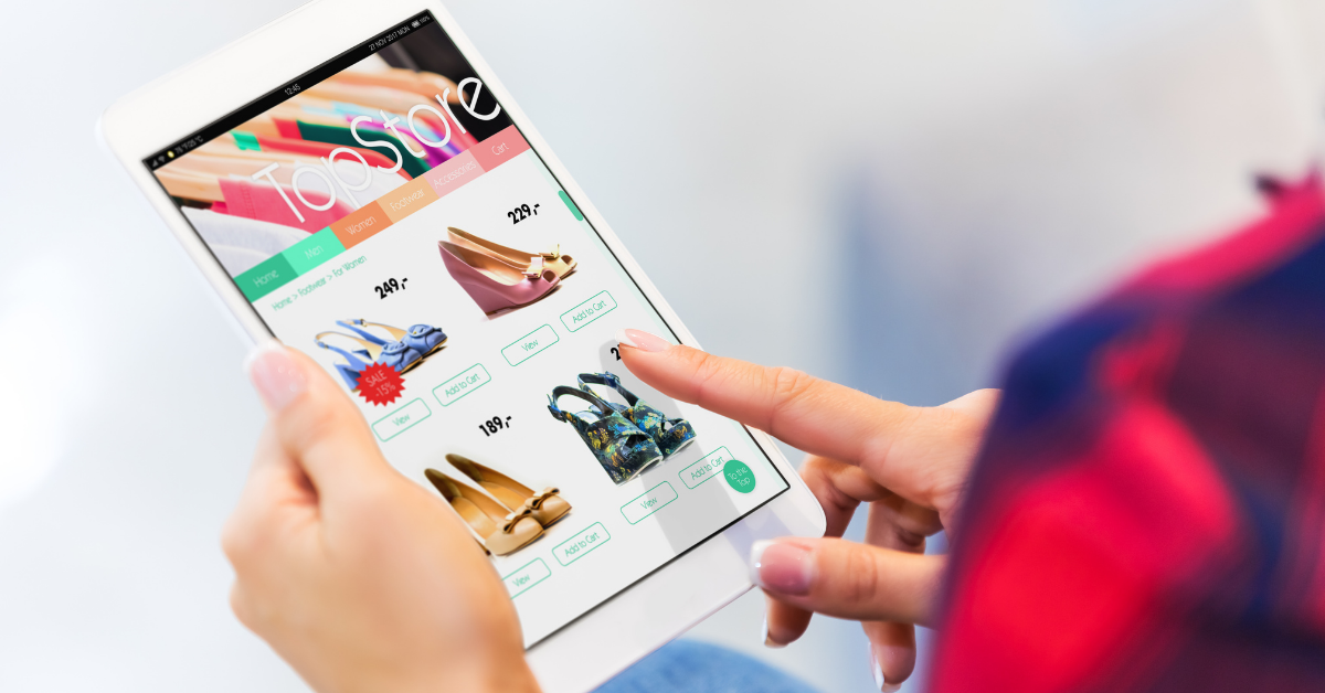 Buy Now, Pay Later is Changing Online Retail