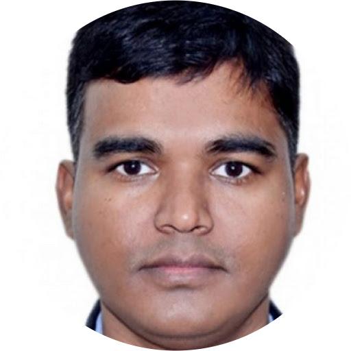 Prem Ranjan Singh (AIR 62, CSE-2013 )