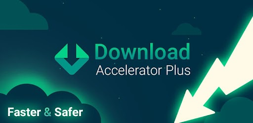 Download Accelerator Plus 20170828 apk download for Android • com