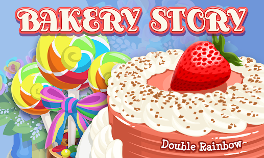 bakery story rainbow apk for windows phone android and apps