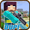 Download Full Survival Wars: Block City 1.0 APK