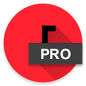 XTREMEMusic™ Pro Android APK Download Free By Antonio Cirielli