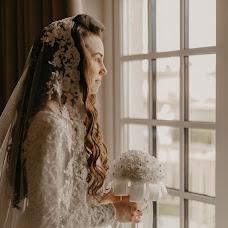 Bryllupsfotograf Tavi Colu (TaviColu). Foto fra 09.09.2019