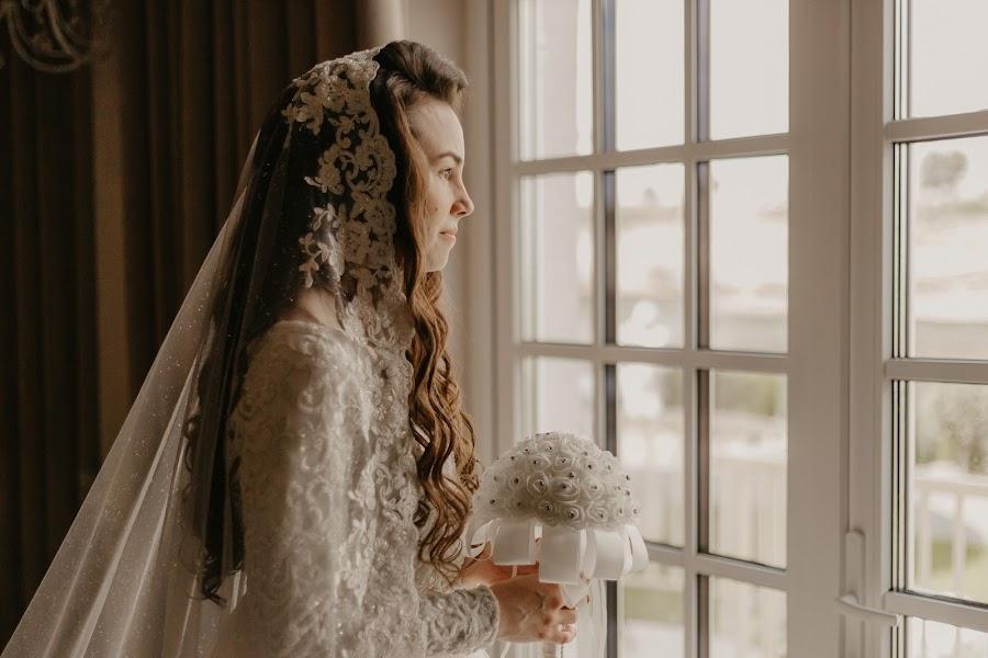 Fotograful de nuntă Tavi Colu (TaviColu). Fotografia din 09.09.2019
