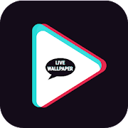 Live Photo for Tik Tok APK Descargar