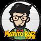 Matuto Raiz 722 Download for PC Windows 10/8/7