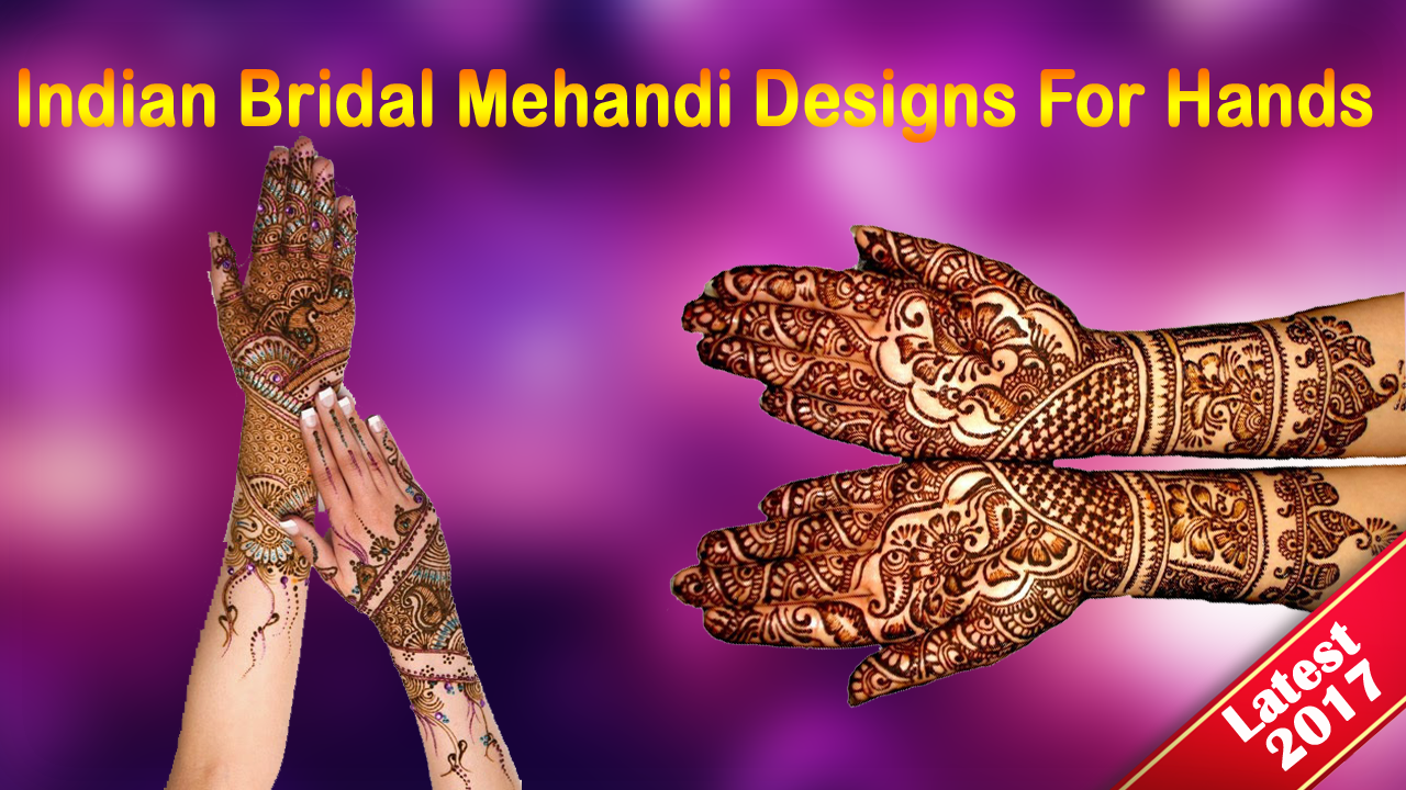 mehndi designs for kids - android apps on google play