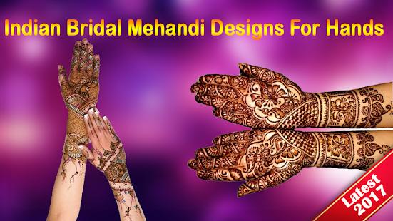 Mehndi Design For Kids : Mehndi designs for kids apps on google play