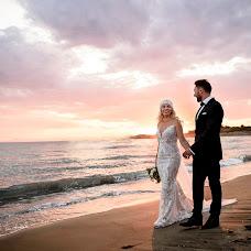 Wedding photographer Irina Dascalu (irinadascalu). Photo of 12.03.2018