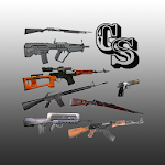 Guns Sound 1.19.6