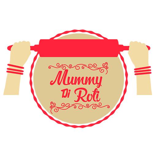 Mummy Di Roti