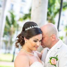 Wedding photographer Mayo Stoppels (MayoStoppels). Photo of 17.08.2018