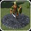 Battle Simulator Icon