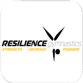 Resilience Gymnastics College
