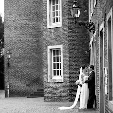 Hochzeitsfotograf Marina Berg (hakunamatata). Foto vom 27.05.2017