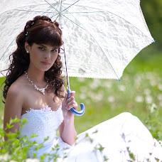 Wedding photographer Petr Zabolotskiy (Pitt8224). Photo of 31.01.2016