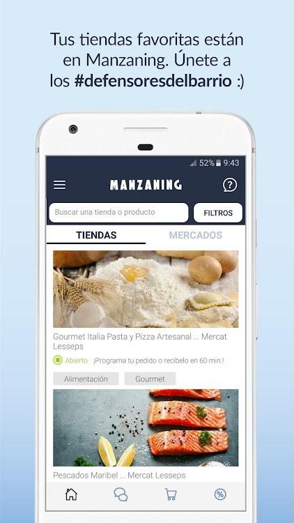 társkereső online gratis italia