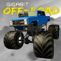 Gigabit Off-Road icon